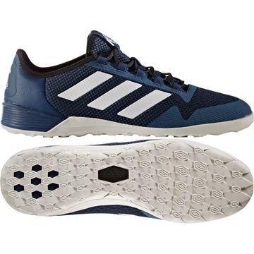 Adidas ACE Tango 17.2 IN Blue Blast Sininen/Valkoinen/Musta
