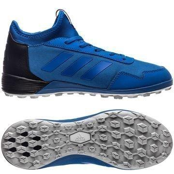 Adidas ACE Tango 17.2 TF Blue Blast Sininen/Musta Lapset