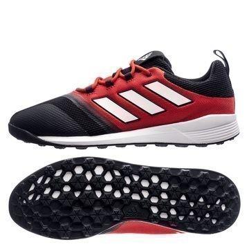 Adidas ACE Tango 17.2 Trainer Street Red Limit Punainen/Valkoinen/Musta