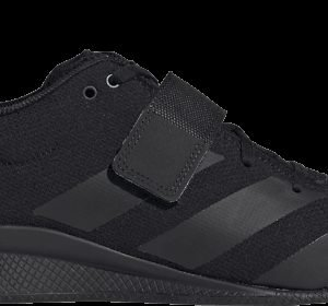 Adidas Adipower Weightlifting Ii Painonnostokengät