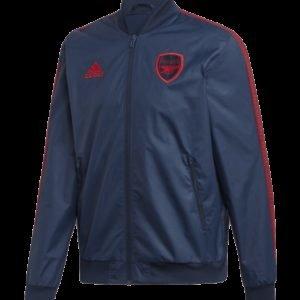 Adidas Afc Anthem Jkt Pusero