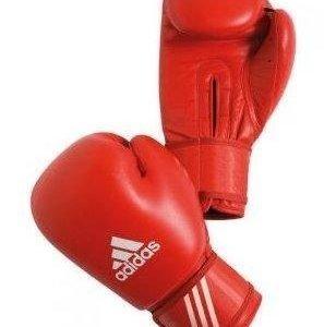 Adidas Aiba 10 Oz Nyrkkeilyhanska