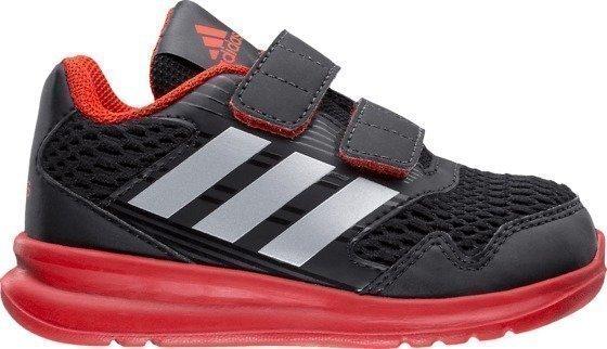 Adidas Altarun Inf Velc Treenikengät