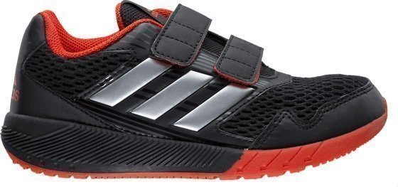 Adidas Altarun K Velc Treenikengät