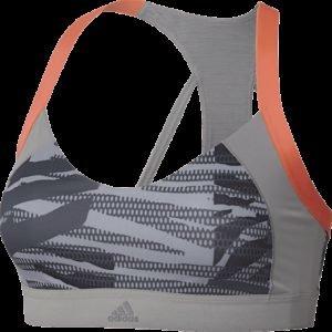 Adidas Am Ai Q3 Bra Urheiluliivit