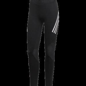 Adidas Ask Spr Lt 3s Kompressiotrikoot