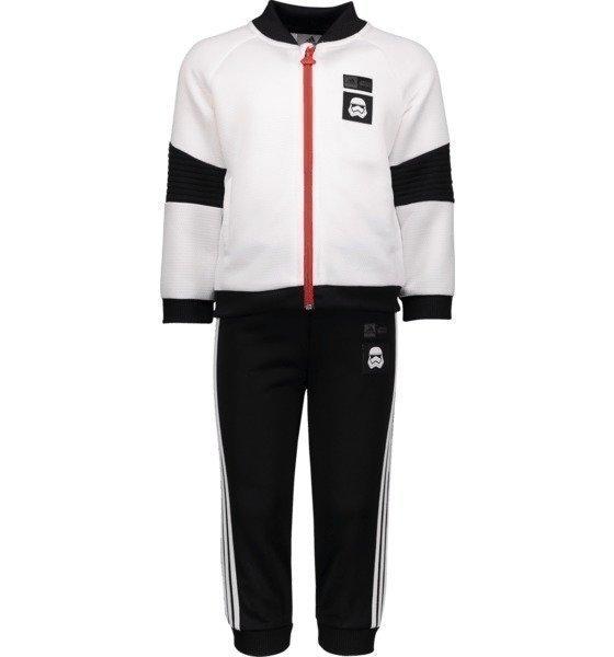 Adidas B Dy Sw Set