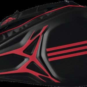 Adidas Bag Adipower 1.9 Padel Laukku