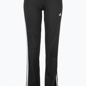 Adidas Basic 3s Pant Housut