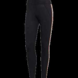 Adidas Bb Tight Farm Treenitrikoot
