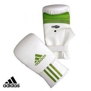 Adidas Box-Fit Säkkihanskat