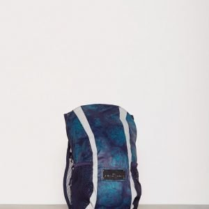 Adidas By Stella Mccartney Run Backpack Pr Treenilaukku Ink