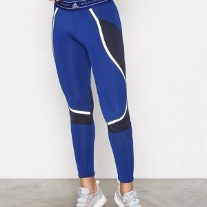 Adidas By Stella Mccartney Run Clmht Tight Treenitrikoot Mystery