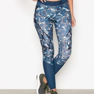Adidas By Stella Mccartney Run Sprintweb Treenitrikoot Harmaa