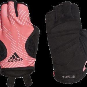 Adidas Clite G Glove Treenihanskat