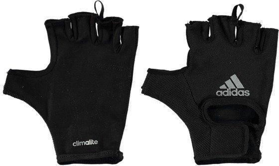 Adidas Clite Vers Gloves