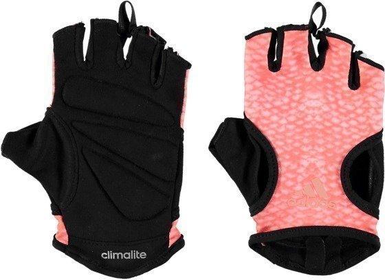 Adidas Clmlt Gr Glove