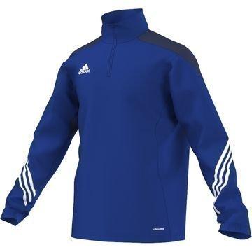 Adidas Collegepaita Sereno 14 Sininen