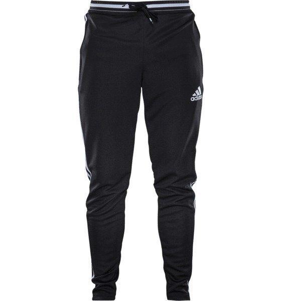 Adidas Condivo16 Trg Pt Treenihousut