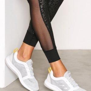 Adidas Cool Tr Treenikengät Hopea