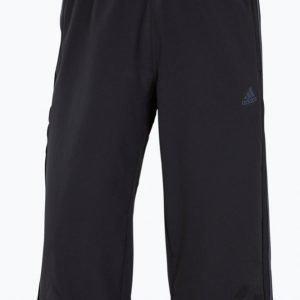 Adidas Cool365 3/4 Pant Wv Treenihousut