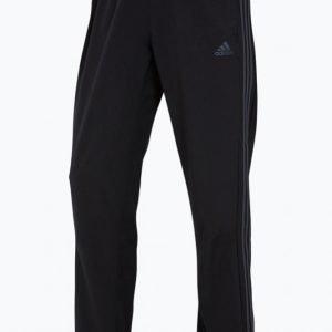 Adidas Cool365 Pant Wv Treenihousut
