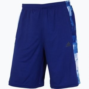 Adidas Cool365 Shortsit