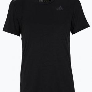 Adidas Cool365 Tee T-Paita