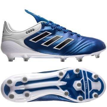 Adidas Copa 17.1 FG Blue Blast Sininen/Musta/Valkoinen