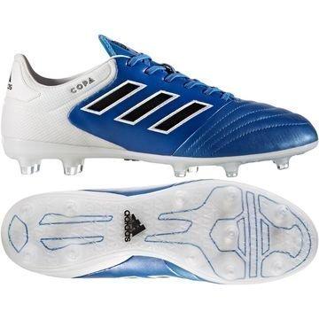 Adidas Copa 17.2 FG Blue Blast Blue Blast/Musta/Valkoinen