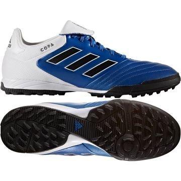 Adidas Copa 17.3 TF Blue Blast Sininen/Musta/Valkoinen