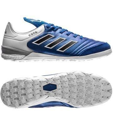 Adidas Copa Tango 17.1 IN Blue Blast Sininen/Musta/Valkoinen