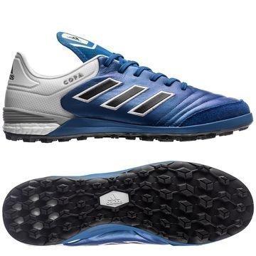 Adidas Copa Tango 17.1 TF Blue Blast Sininen/Musta/Valkoinen