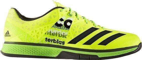 Adidas Counterbl Falcon M Käsipallokengät