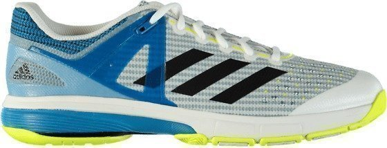 Adidas Court Stabil 13 M Käsipallokengät