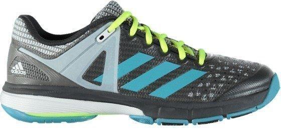 Adidas Court Stabil 13 W Käsipallokengät