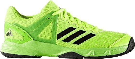 Adidas Court Stabil Sisäpelikengät