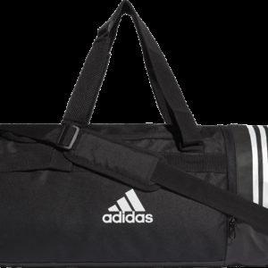 Adidas Cvrt 3s Duf M Treenilaukku