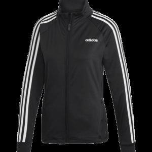 Adidas D2m 3 Stripes Tracktop Treenipaita