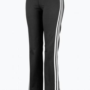 Adidas D2m 3s Pant Treenihousut