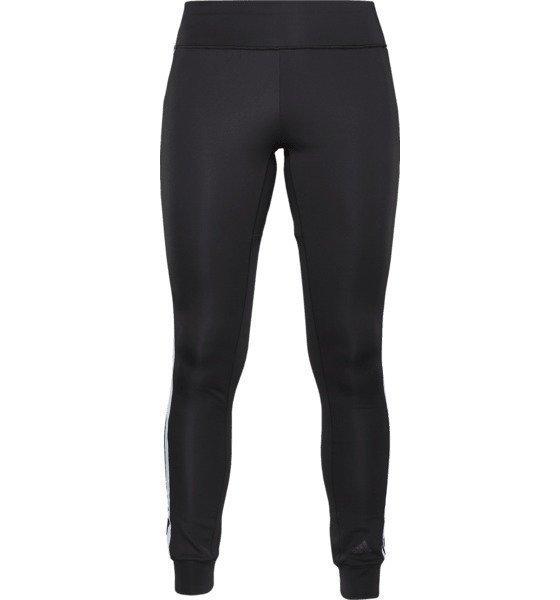 Adidas D2m Cuff Pants 3s