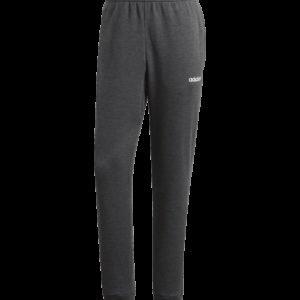 Adidas D2m Knit Pant Treenihousut