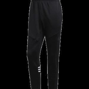 Adidas Daily 3s Pant Treenihousut