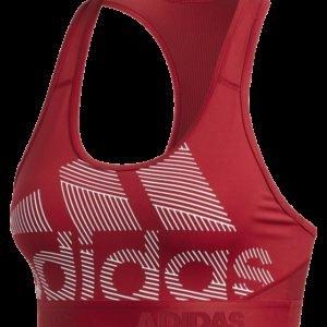 Adidas Drst Ask Bos Bra Urheiluliivit