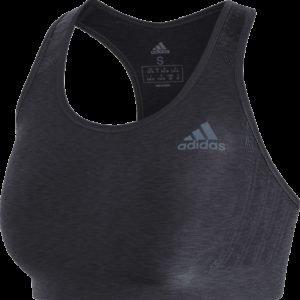 Adidas Drst Pk Lux Urheiluliivit