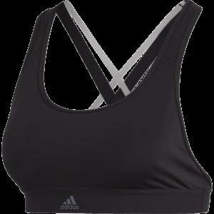Adidas Drst X Urheiluliivit