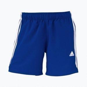 Adidas Ess 3s Chelsea Shortsit