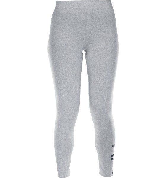 Adidas Ess Linear Tight Trikoot