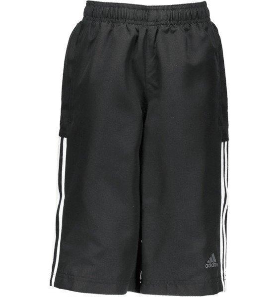 Adidas Ess W Berm