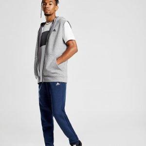 Adidas Essential Verryttelyhousut Laivastonsininen